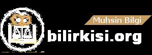 BİLİRKİŞİ - İSTANBUL BİLİRKİŞİLİK